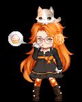 orange_puff