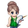 Amyla Edana's avatar