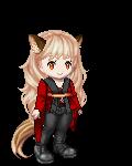 AlexWolf52's avatar