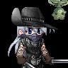 Expired_Toast's avatar