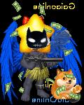 frat star's avatar