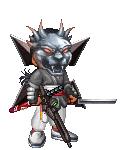 sarruee-blade's avatar