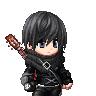 x poLa-b3ar x's avatar