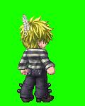 Gabriel_Angel_of_Death1's avatar