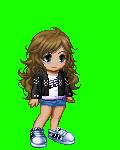amosh187's avatar