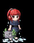 yorkiegirl111's avatar