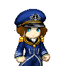 MysterioXxX's avatar