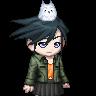 Ren_Xavier's avatar