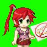 _-Natsuko-09-_'s avatar