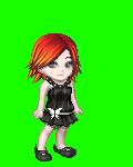 ShannohnFlames's avatar