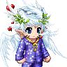Shivaria's avatar
