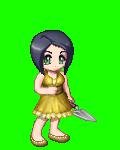 annsina's avatar