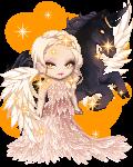 User 39002593's avatar