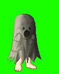 sasukeuchiha_da2nd's avatar