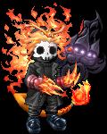 Serealkiller's avatar