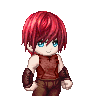 redmaster21's avatar