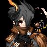 Pyloneus's avatar
