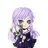 Kijuuki135's avatar