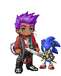 sonicshadow6mortan's avatar