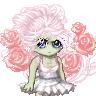 average violet thorn's avatar