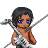 trevell77's avatar