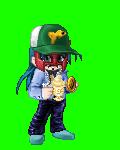 noniekevin's avatar