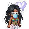 cherri lolli234's avatar