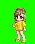 churro-stephanie m