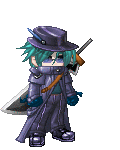 foxdemonking's avatar