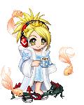 LoveMIKA94's avatar