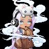 exoskeletaI's avatar