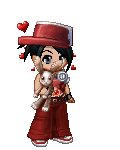 lilbrittle1992-'s avatar