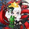 DesguisedVoices's avatar