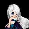 lost_in_love_08's avatar