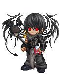 dark demon334