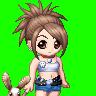 blackkittykate's avatar