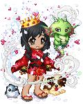 AzN-pRiDe-971's avatar