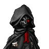 Zonnith's avatar