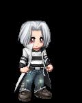 RitsukaRose's avatar