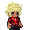 flamin fox ninja's avatar