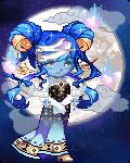 pokeball96's avatar