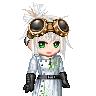KyoskeNira's avatar