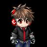 Sawada_Tsunayoshi 12345's avatar