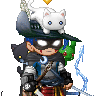 BlueBatman's avatar