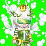 Demonic Angel of Hearts's avatar