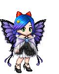 icewings37's avatar