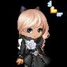 yunnie20's avatar