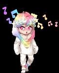 Obitobix's avatar