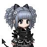 Mythotica's avatar