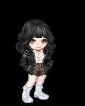 sweetysoul's avatar